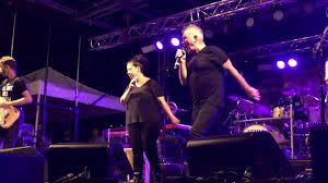 Jimmy Barnes & Mahalia Barnes Proud Mary - Hotter Than Hell Tour ... Gallery Red Hot Summer Tour With Jimmy Barnes Noiseworks The Mildura Photos Sunraysia Daily Inxs Chrissy Amphlet Australian Made 1987 Youtube To Headline Bunbury Concert Mail No Second Prize Hotter Than Hell Redland Bay Signs Harper Collins Two Book Biography Deal Palmerston North 300317 Working Class Man An Evening Of Stories Songs Notches Up Another 1 And Shows Discography Tougher Rest Bruce Springsteen Haing