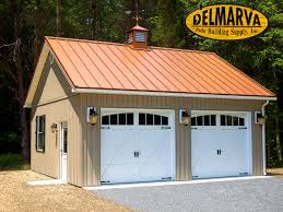 2 Car Garage - Pole Building. | Residential Pole Buildings ... Garage 3 Bedroom Pole Barn House Plans Residential Modern White Off Exterior Wall Of The Kits With Decor Tips Amazing Convertible Porch Grand Victorian Sheds Storage Buildings Garages Yard 58 And Free Diy Building Guides Shed Virginia Superior Horse Barns Best Builders Designs Small We Build Precise Barns Timberline Archives