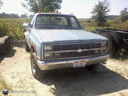 1984 Chevrolet Silverado C10 Id 27675 1984 Chevrolet Silverado Hot Rod Network Truck 84ch4619c Desert Valley Auto Parts Vintage Motorcars 7891704f0608fc Low Res For Chevy M1008 Cucv D30 4x4 Military 39000 Original Miles Rm Sothebys C10 Shortbed Auburn Fall 2012 K10 Ideal Classic Cars Llc 278 Tpa Youtube Ck For Sale Near Cadillac Michigan 49601 Pickup Truck Item A6564 Sol Shortbed Sale Autabuycom Scottsdale Coub Gifs With Sound