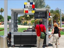 LACMA's Summer Kiosks: C+M, Haute Dog, Fullilove Bbq - Eater LA Adventure Warrior Exploring Southern California Beyond 2013 On The Grid Cm At Lacma Week 4 Kaziah Thorntontello Lacma Los Angeles County Museum Stock Photos Community Engagement Through Art Unframed Great La Food Trucks Visit Tasure Of Sierra Madre Camino Milagro The Midwilshire Lunch Guide Rain Room Is Staying With For Good Odd Market