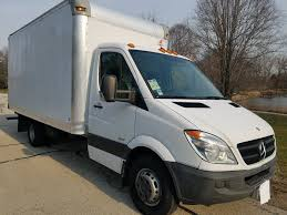 Great 2011 Mercedes-Benz Sprinter 3500 Box Truck 2017/2018 | 24CarShop Mercedes Sprinter Box For Sale Van Rentals Ie Mercedesbenz 516 Cdi Closed Box Trucks For From Dodge In Texas Sale Used Cars On Buyllsearch 2010 Mercedesbenz 3500 12 Ft Truck At Fleet Lease Curtain Side Luton Vantastic 1999 Ford F350 Uhaul Airport Auto Rv Pawn 2005 F450 Diesel V8 Used Commercial Van Maryland 313 Cdi Lwb Luton Box Blue Efficiency 2007 Rwd Minivvan Rv Out Of The 2016 Truck Showcase Youtube