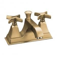 Kohler Memoirs Pedestal Sink 24 by Bathroom Exotic Marble Vanity Design With Brass Kohler Memoirs
