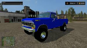 FORD PULLING TRUCK GAS V1.0 FS17 - Farming Simulator 2017 / 17 LS Mod Holman Bros Truck Pull 4 Morgan Utah 2014 United Pullers Youtube Tractor Westmoreland Fair Monroeville Community Website Home Santina Phillips Pulling A Truck Sinclair 1970 Chevrolet K35 Pulling Top Notch Vehicles Photo Gallery Public Enemy 2004 Ford Duramax 36 Engines Steve Schmidt Racing Scheid Diesel Extravaganza 2016 The Super Bowl Of 26 Trucks At Ts Performance Outlaw Friday Qual Roar The Schuylkill County