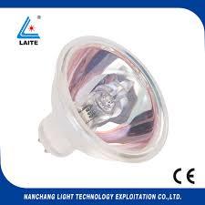 aliexpress buy efr 15v 150w mr16 olympus microscope light