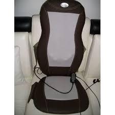 siege scholl sur fauteuil massant maison design wiblia com