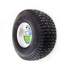100 20 Inch Truck Tires Amazoncom Arnold X 8 Replacement Tractor Tire
