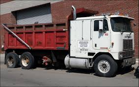 Commercial Dump Trucks For Sale On Ebay | All About Cars Ebay Peterbilt Trucks 1984 359 Custom Toter Truck 1977 Gmc Sierra 35 Dump For Sale On Ebay Youtube James Speorl Frederick Marylands Most Teresting Flickr Photos Ebay Ebay Stock Price Financials And News Fortune 500 1 64 Diecast Tractor Trailer Scam Digger Excavator Recovery Truck Tipper Van 11 Vehicles In Classic Commercial Accsories Tow Used For Sale On Coast Cities Equipment Sales Austin Vintage Lorry Old Pinterest Vintage Cars Diesel Laptops From Selling To Making 20myear Starter 8pc Ledglow Truck Bed White Led Lighting Light Kit Chevy Dodge