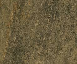 Esi Edge Banding Sinks by Esi Edgebanding Services Nevamar Colors Stone