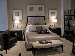 Furniture Modern Furniture Atlanta Home Design Awesome Unique