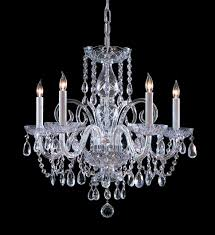chandeliers design marvelous scbk swarovski chandeliers