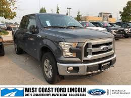 Trade-In Vehicle Appraisal - West Coast Ford Lincoln Honest Appraisal Of Front Springs Dodge Diesel Truck 12 Vehicle Form Job Rumes Word 2018 Suv Vehicle List Us Market_page_07 Tradein Appraisal West Coast Ford Lincoln Forklift Sales Hire Lease From Amdec Forklifts Manchester Food Fast Lane Oneday Uwec Course Gives You The 1954 F100 Auto Mount Clemens Michigan 8003013886 1930 Buddy L Bgage For Sale Trade Printable Form Chapter 3 Interpretation And Application Legal Collector Car Ipections Test Drive Technologies Bid 4 U Valuations Valuation Services