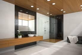 badezimmer einbaustrahler spotlight ip65 kaufen