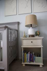 Serta Dream Convertible Sofa Kohls by Gender Neutral Nursery Reveal Currently Kelsie