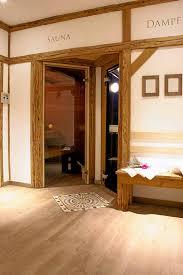 wellness fitness hotel sonnenbichl in bad reichenhall im