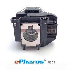 Epson 8350 Lamp Problems by Video Projector Lamps U0026 Components For Epson Ebay