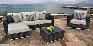 Kirkland Brand Patio Furniture by Soho Costco