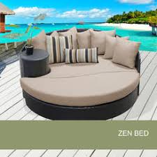 Martha Stewart Patio Furniture Cushion Covers by Wicker Patio Furniture