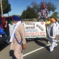 Automotives In Kingsburg, California | Facebook Pan Draggers Kingsburg Clovis Park In The Valley Truck Show Historic Kingsburgdepot Home Refinery Facebook Ca Compassion Art And Education Compassionate Sonoma Ca Riverland Rv Park Begins Recovery After Kings River Flooding Abc30com