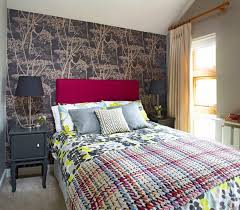 Bedroom Decorating Ideas And Designs Remodels Photos Think Contemporary Dublin Ireland United States