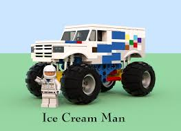LEGO IDEAS - Product Ideas - Monster Jam Ice Cream Man Vs. Grave Digger Tagged Monster Truck Brickset Lego Set Guide And Database Captain America The Winter Soldier Face Off Lego City 60180 Youtube Brickcon Seattle Brickconorg Heath Ashli 60055 Brick Radar Lego Youtube Bestwtrucksnet Basic Building Itructions Classic Technic 42005 6x6 Ideas Product Ideas Jam Ice Cream Man Vs Grave Digger Amazoncom Toys Games Sarielpl Mini