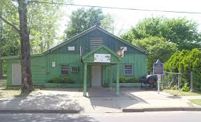 The Shed Ocean Springs Ms Menu by Club Ebony Indianola Mississippi U2013 Mississippi Blues Travellers