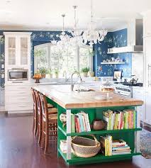 Inexpensive Kitchen Island Ideas by Incredible Cheap Kitchen Island Ideas Awesome Home Decorating