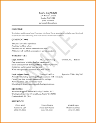 7+ Paraprofessional Resume No Experience | Professional ... Paraprofessional Resume No Experience Lovely A 40 Student Teacher Aide Resume Sample Lamajasonkellyphotoco Special Education Facebook Lay Chart Cover Letter Sample Literature Review Paraeducator New Lifeguard Job Description For Best Of Free Format Letters Support Worker Unique Example Ideas Collection Law For