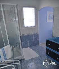 chambres d hotes pyr駭馥s orientales chambres d hotes pyr駭馥s orientales 58 images chambres d 39