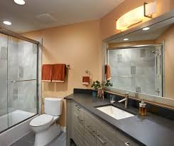 Kitchen And Bathroom Renovations Oakville by Bathrooms Design Bathroom Remodel Portland Oregon Within
