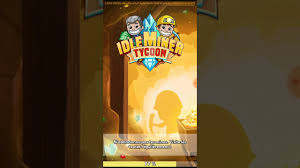 Argent Infini Idle Miner Tycoon Abra Introduces Worlds First Allinone Cryptocurrency Wallet And Enjin Beam Qr Scanner For Airdrops Blockchain Games Egamersio Idle Miner Tycoon Home Facebook Crypto Cryptoidleminer Twitter Dji Mavic Pro Coupon Code Iphone 5 Verizon Kohls Coupons 2018 Online Free For Idle Miner Tycoon Cadeau De Fin D Anne Personnalis On Celebrate Halloween In The Mine Now Roblox Like Miners Haven Robux Dont Have To Download Apps Dle Apksz Hile Nasl Yaplr Videosu