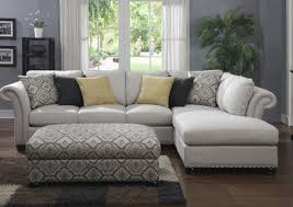 Gray Sectional Sofa Walmart by Sofa Small Space Sectional Sofas Delicate Sectional Sofas For A