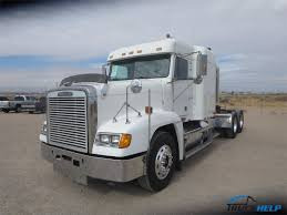 1996 Freightliner FLD12064ST For Sale In El Paso, TX By Dealer Food Truck Trend Continues To Grow As Profits Roll In Autocar News Articles Heavy Duty Trucks Crawford Buick Gmc Dealership El Paso Tx 2017 Chevrolet Silverado 3500hd Model Truck Research Unmounted 1998 Manitex 22101s Boom Crane For Sale Cars Under 3000 Miles Autocom Craigslist Nacogdoches Deep East Texas Used And By Semi In Tx Outstanding 2007 Freightliner West Truck Capital Inc 7155 Dale Road El Paso 752921 Urgent Sale Beautiful 2003 Toyota Tacoma This Ad Is My Texas Lowriders For