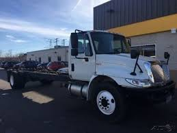 International Cab & Chassis Trucks In Wisconsin For Sale ▷ Used ... Sca Chevy Silverado Performance Trucks Ewald Chevrolet Buick Used 2009 Peterbilt 365 For Sale 1888 23 Ton National 8100d 6x6 Truck Craigslist Okosh Wisconsin Used Cars And For Sale By Appleton Low Prices For Intertional Cab Chassis In Russ Darrow Nissan West Bend New Toyota Wi Madison And Lovely Hometown Motors Of Wsau Wi Sales Isuzu On Buyllsearch Frederic Vehicles Chrysler Jeep Dodge Ram Serving Milwaukee Cjdr