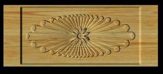 my work in wood router forums