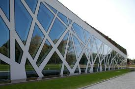Ykk Ap Curtain Wall by 4 Curtain Wall Decorate The House With Beautiful Curtains