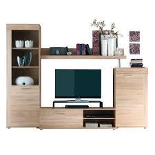 Living Room Tv Units Marina TV Unit Furniture Online