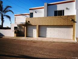 100 Malibu House For Sale Baja Lomas Real Estate Find Residential Properties