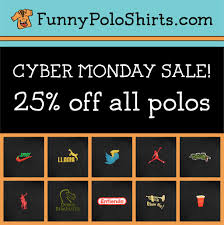 Funny Polo Shirts Blog – FunnyPoloShirts.com Rapha Discount Code June 2019 Loris Golf Shoppe Coupon Lord And Taylor 25 Ralph Lauren Online Walmart Canvas Wall Art Coupons Crocs Printable Linux Format Polo Lauren Factory Off At Promo Ralph Cheap Ballet Tickets Nyc Ikea 125 Picaboo Coupons Free Shipping Barnes Noble Free Calvin Klein Shopping Deals Pinned May 7th 2540 Poloralphlaurenfactory Kohls Coupon Extra 5 Off Online Only Minimum Charlotte Russe Codes November