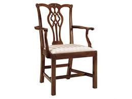 Chippendale Dining Chairs Style | Home Furniture Ideas : How ... Tips To Reupholster Ding Chairs A Beautiful Mess Art Deco Ding Chairs Descgarappvnonline 4 Ways Cover Room Wikihow Wooden Fniture Repair Refishing Aarons Touch Up Italian French Louis Style In Wv14 How Restore Tablesfniture 10 Steps With Pictures 1911 Don P Smith Chair White Table Pallet Ideas Amazoncom Iron Stool Design Restoring Ancient Style A Chair Ifixit Guide