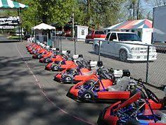 Canby Pumpkin Patch Train by Ride A Mini Train In Canby Portland For Kids Pinterest