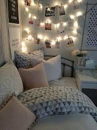 292 Best Bedroom Fairy Lights Images On Pinterest