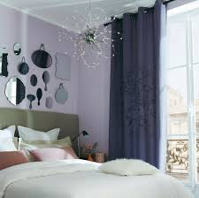 rideaux chambres à coucher castorama les rideaux 20 photos chambres a coucher newsindo co
