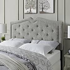 Sears Headboards And Footboards Queen by Headboards Kmart