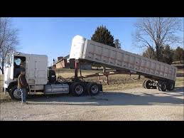 1994 Travis T-102 End Dump Trailer For Sale | Sold At Auction ... Product Lines Er Trailer Ohio Parts Service Sales And Leasing Porter Truck Houston Tx Used Double Drop Deck Trailers For North Jersey Inc Commercial Jacksonville Fl 2005 Kenworth W900l At Truckpapercom Semi Trucks Pinterest Capitol Mack 2019 Peterbilt 567 For Sale In Memphis Tennessee Trucks Sale Truck Paper Homework Academic Writing 2018 Mack Anthem 64t Allentown Pennsylvania The Com Essay Home Of Wyoming