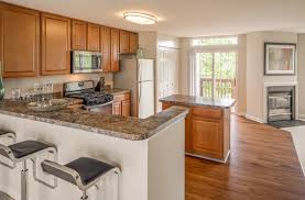 Mills Pride Cabinets Instructions by 20 Best Apartments In Reisterstown Md With Pictures
