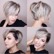 Bildergebnis Für مدل مو کوتاه فشن Hairstyle Pinterest