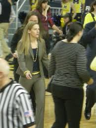 File:Wisconsin Vs. Michigan Women's Basketball 2013 24 (Kim Barnes ... Megan Duffy Coachmeganduffy Twitter Michigan Womens Sketball Coach Kim Barnes Arico Talks About Coach Of The Year Youtube Kba_goblue Katelynn Flaherty A Shooters Story University Earns Wnit Bid Hosts Wright State On Wednesday The Changed Culture At St Johns Newsday Media Tweets By Kateflaherty24 Cece Won All Around In Her 1st Ums Preps For Big Reunion