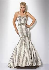 promarama2011 prom wrapped bow