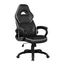 techni mobili chair assembly high back executive sport race office chair techni mobili
