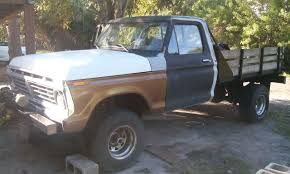 Florida, Help Me Find My Stolen Truck! : Florida 23 Best My Truck Images On Pinterest Cars Van And Autos Dallas Is Trucking Along Camdenlivingcom Favotite Monster Trucks Mark Traffic Projects Barn Find 1955 Chevy 265 Hydromatic The Hamb Pin By Veronica Hatton Truck 4x4 51214was Happy To This Red Chevrolet 3500hd Vortec Coca Cola Century Caps From Lake Orion Accsories Walker Buick Gmc Inc Dealership Carrollton New Suvs Tundra Owner In Midwest Tundratalknet Toyota Adam Gilbertson Twitter Please Rt Post Help Me Spread Ultimate Super Duty Picture Thread Page 957 Ford 88 89 90 91 92 93 94 95 96 97 98 Chevy Ck Tail Lights Find Car